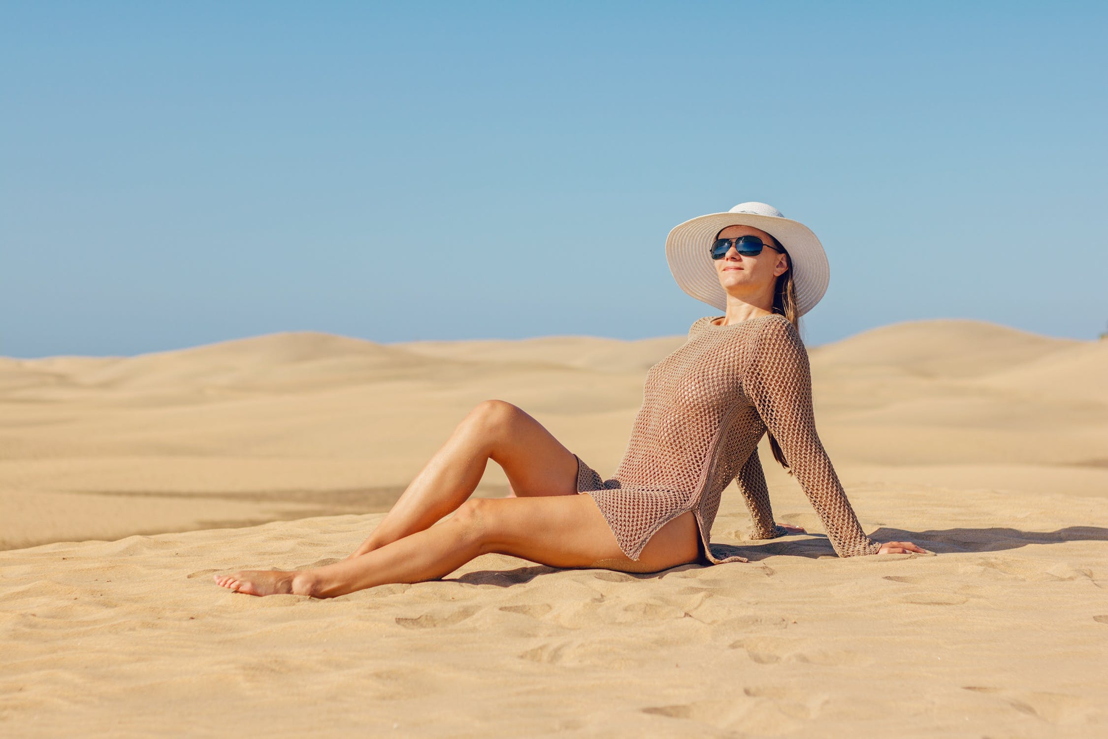 You will find amazing nudism beach in Portugal