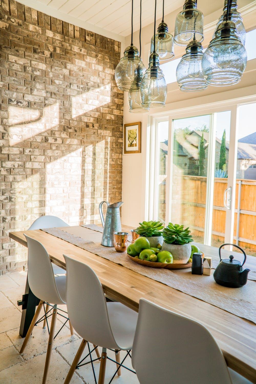 Acheter ou vendre un bien immobilier au Portugal nécessite une certaine connaissance des coûts associés