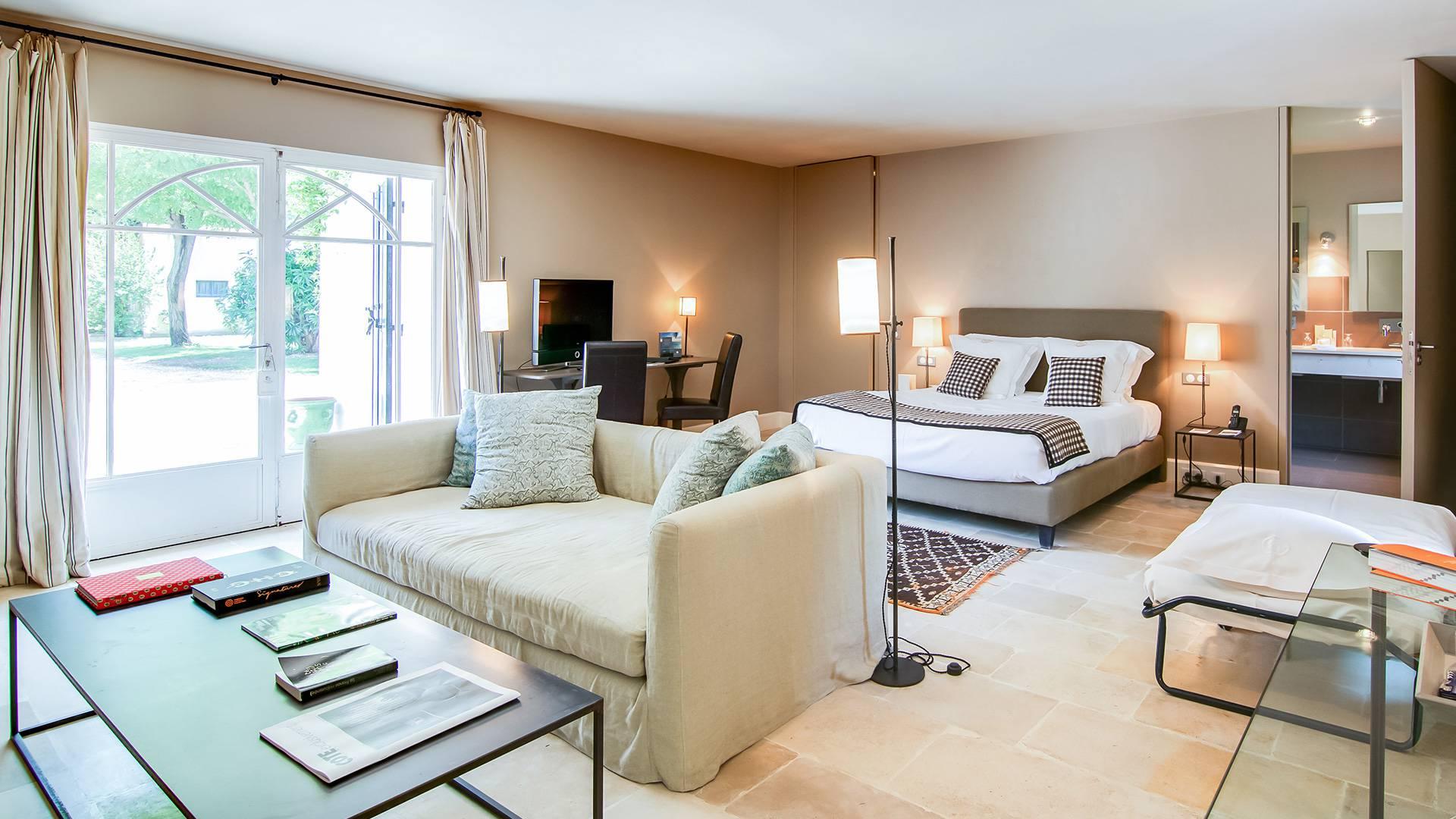 Il y a beaucoup de frais et coûts annexes lors de l'achat et la vente d'une propriété au Portugal