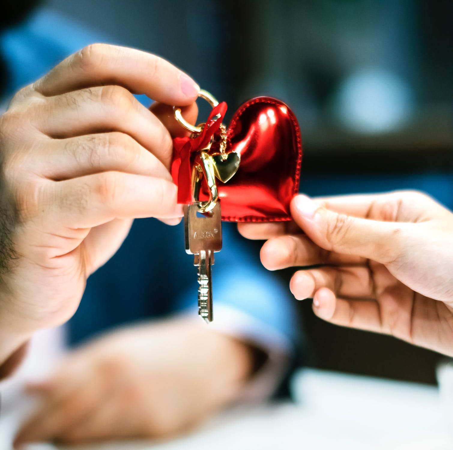 Trouver le bien immobilier idéal au Portugal n'est pas si compliqué si l'on est bien accompagné