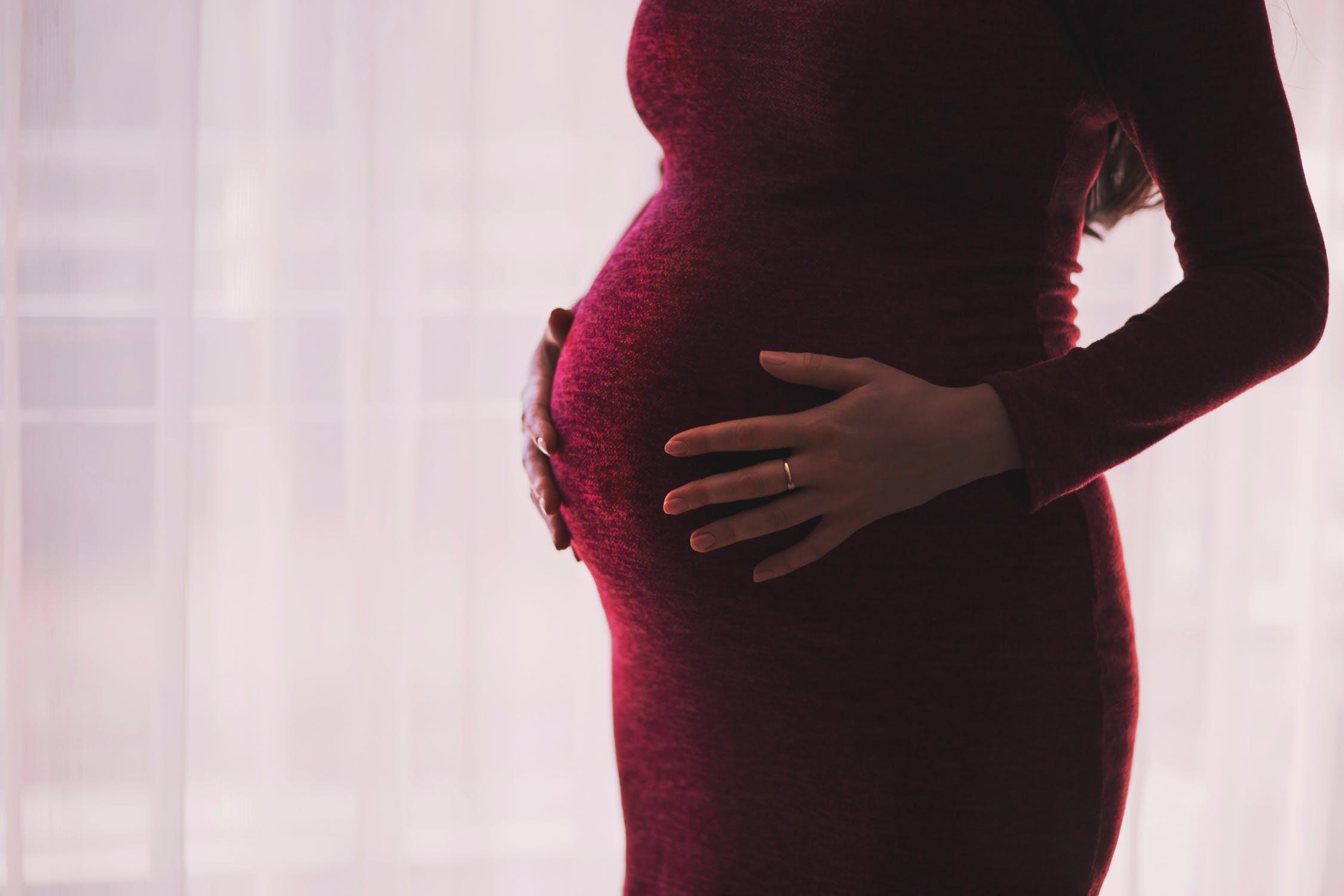 N'hésitez pas à faire valoir vos droits en tant que femme enceinte au Portugal