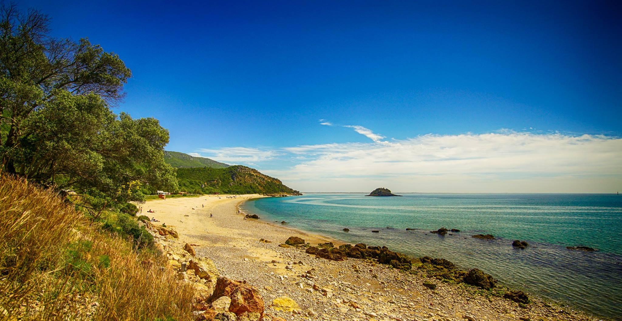 Le Portugal a su conserver un tourisme écolo friendly et respectueux de l'environnement