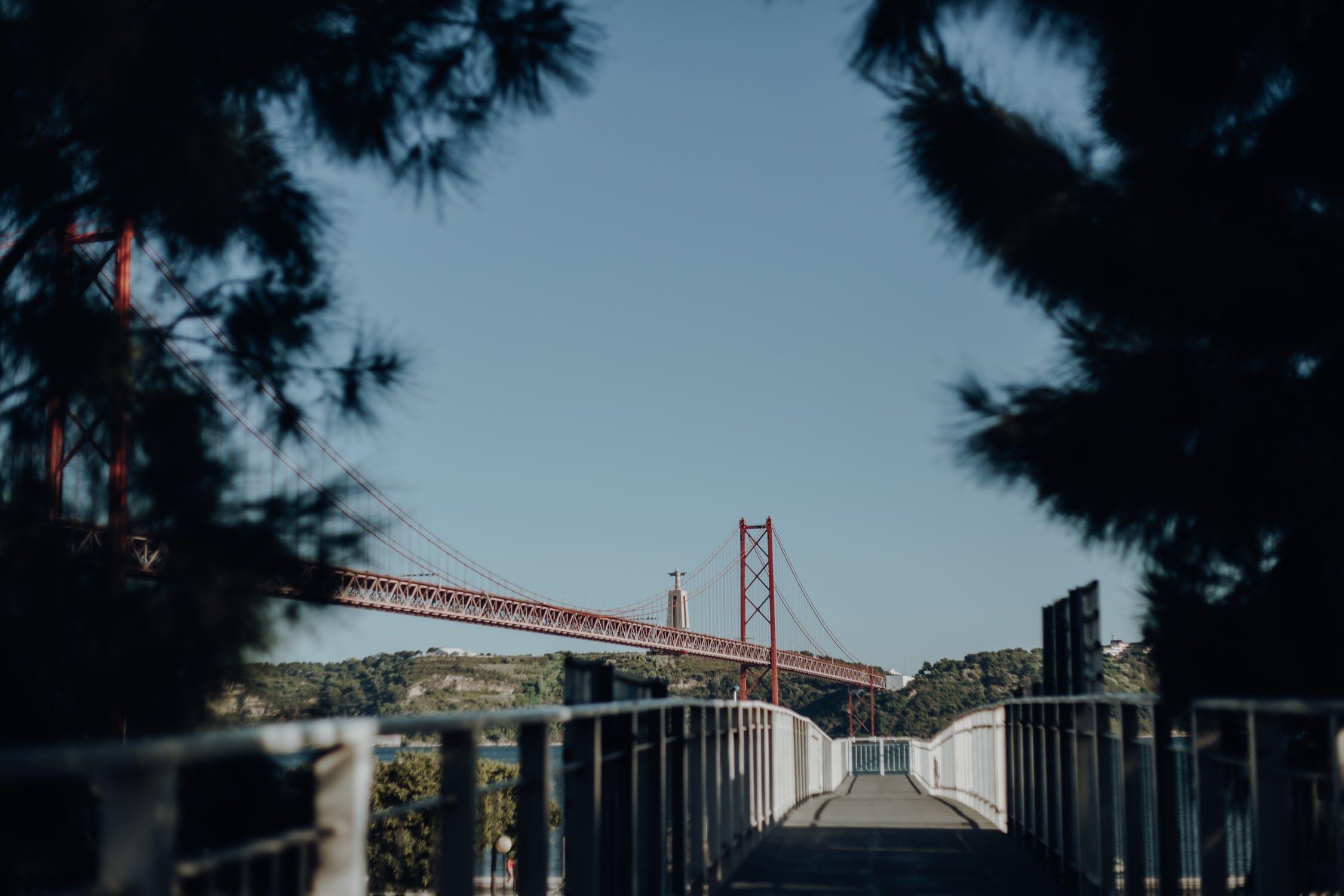 Lisbonne gagne une place dans le classement de la qualité de vie