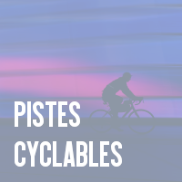 pistes cyclables.png