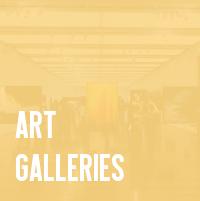 art galleries.png