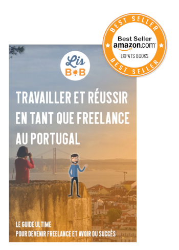 freelance TRANSPARENT.png