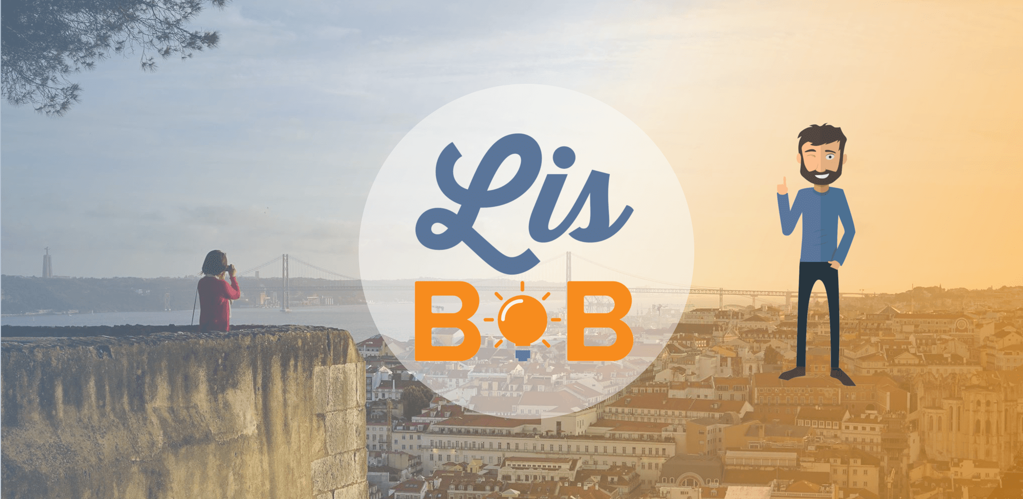 Living in Portugal : all you need to know to expatriate and move to Portugal in 2019