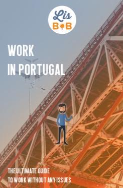 book+work+in+portugal+Lisbon-2.jpeg