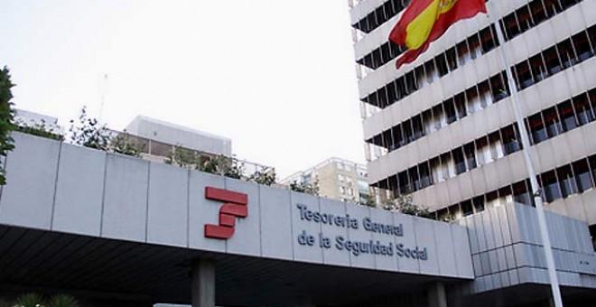 Il faut s'armer de patience pour obtenir son numéro de sécurité sociale espagnole en tant q'u'étranger.