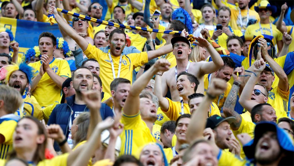 Le fisc suédois remporte une manche dans son match contre le Portugal