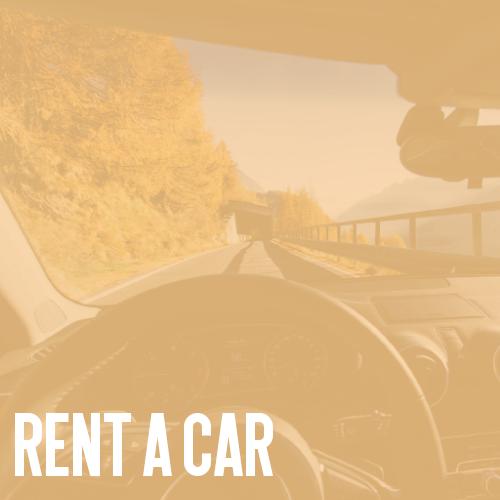 rent a car.png