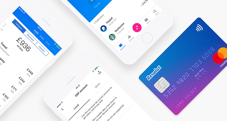 Revolut-card-_-app-2-small.jpg