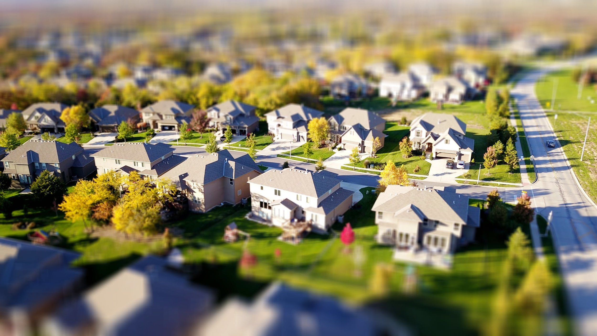 L'étude montre un net ralentissement des prix de l'immobilier à Lisbonne