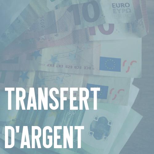 transfert argent.png