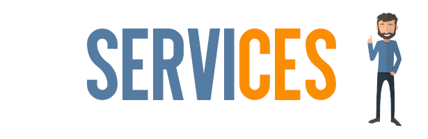 services new.png