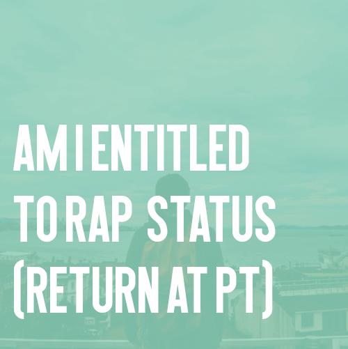 rap status.png
