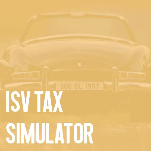 isv tax simulator amount.png