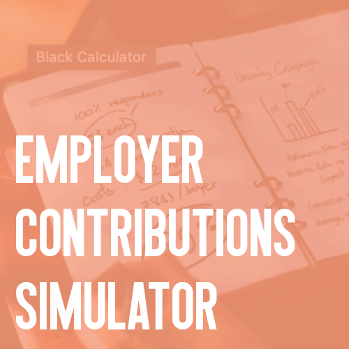 employer contributions.png