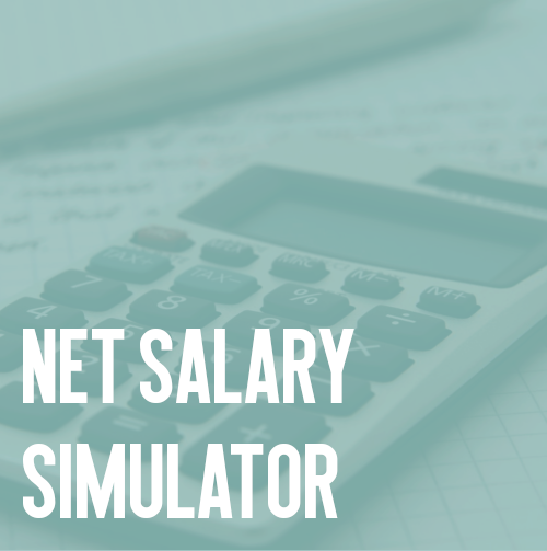 net salary.png