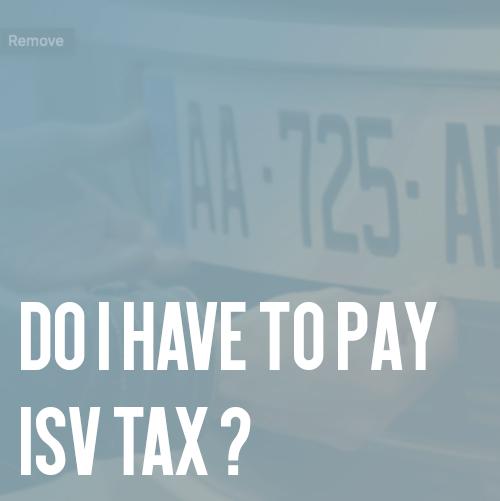 isv tax.png