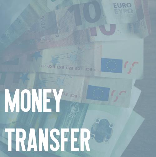 money transfer.png