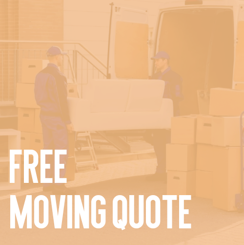 free moving quote.png