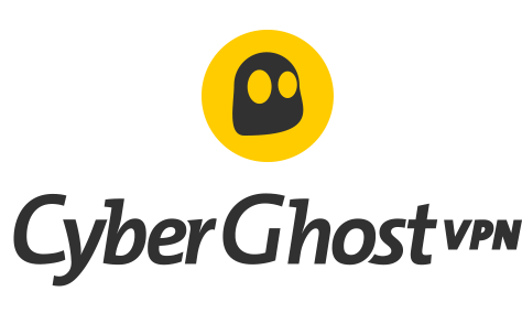 Cyberghost-image.png