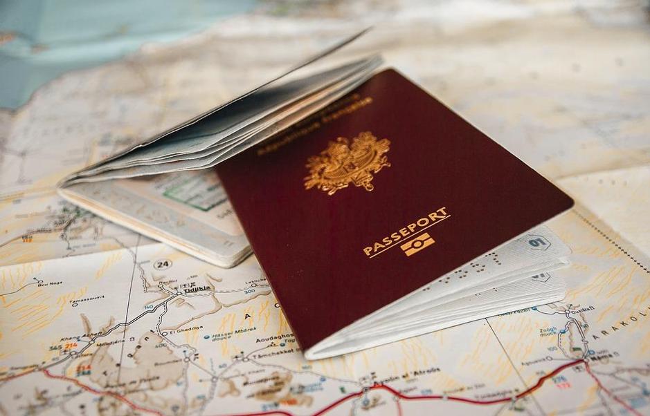 Grâce à cet article vous saurez comment s'inscrire au registre consulaire des Français établis hors de France en Italie