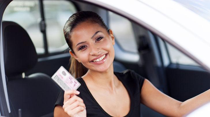 Il est important de remplir certaines conditions afin de passer son permis de conduire en Italie