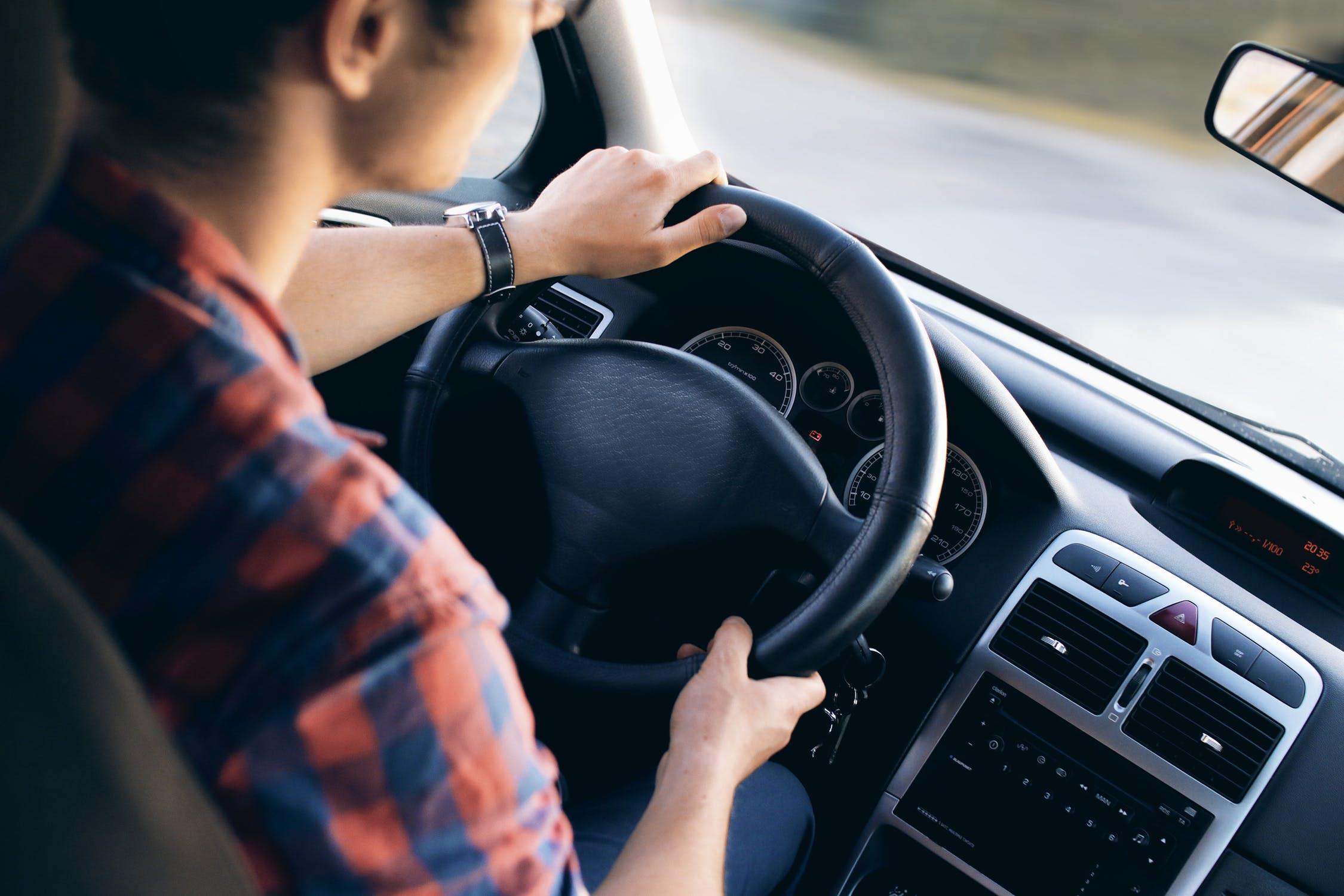 Lisbob vous accompagne pour passer le permis de conduire en Italie