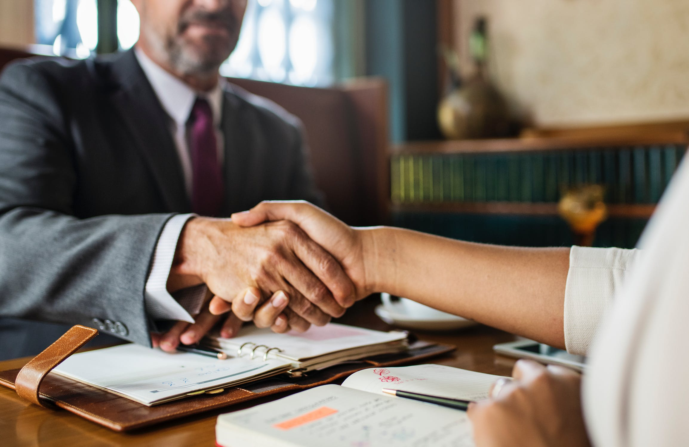 Il ne faut pas hésiter à négocier son prêt lors de l'achat d'une bien immobilier en Italie