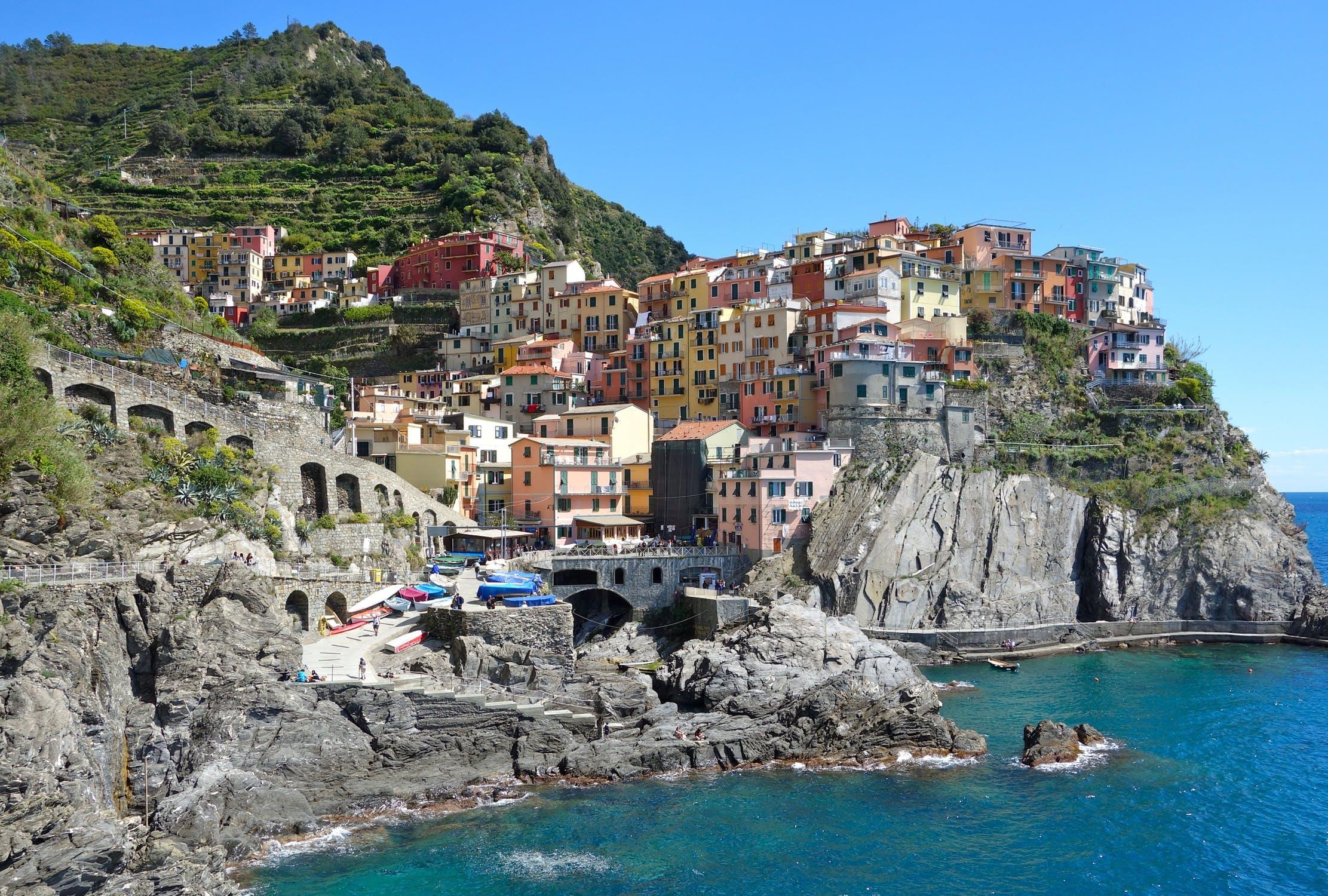 Grâce à cet article vous connaîtrez les 10 Démarches et formalités administratives à faire pour partir vivre en Italie