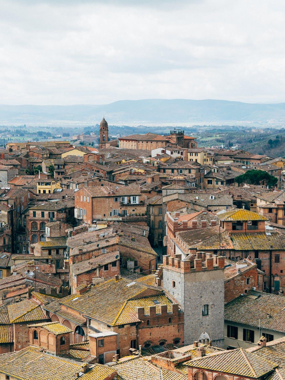 Il faut faire attention à bien respecter les procédures pour partir vivre en Italie en règle