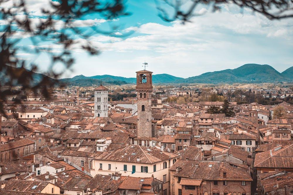 L'Anagrafe est l'une des démarches les plus importantes pour partir vivre en Italie