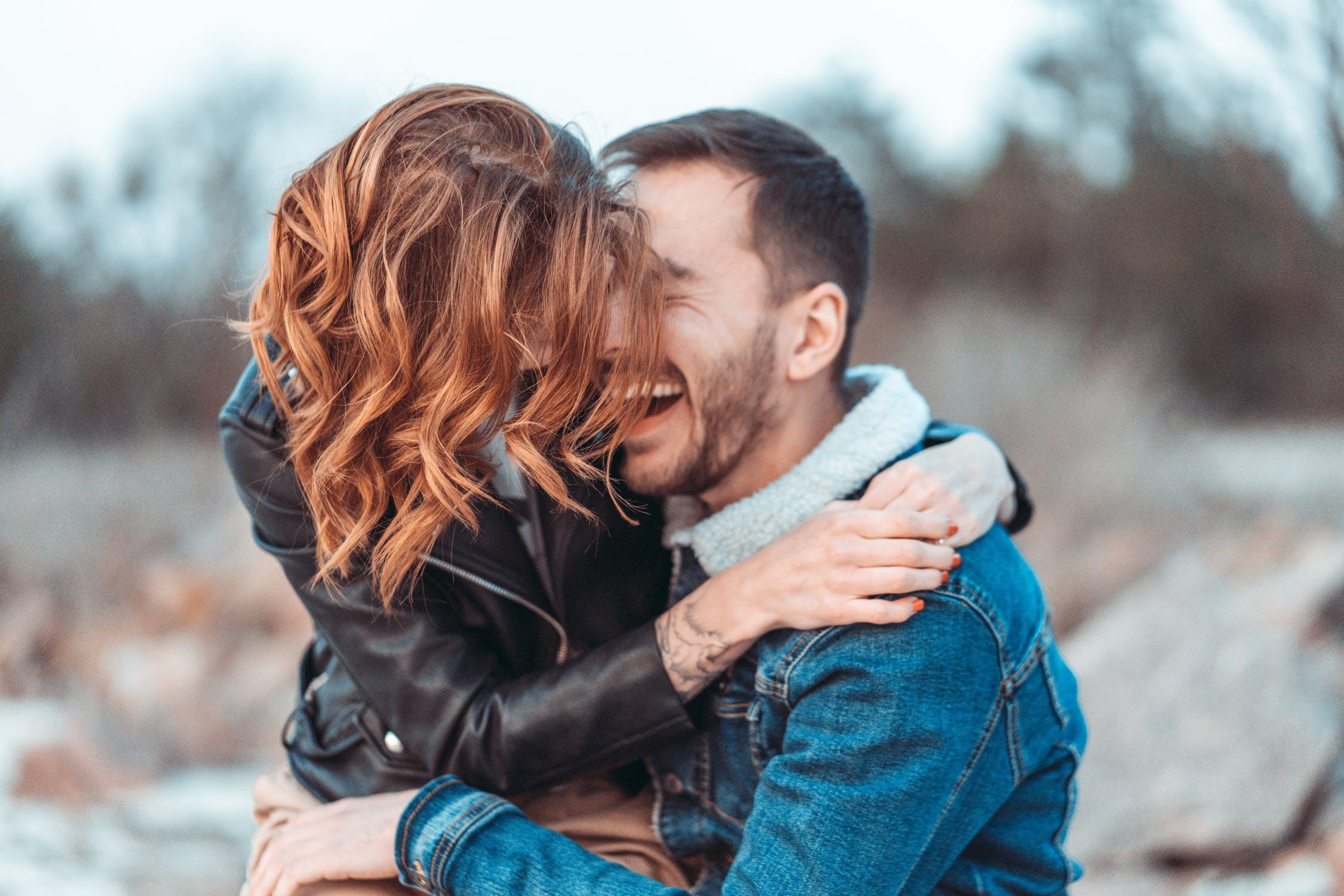 Avec ces 7 activités surprises, votre amoureux sera comblé !