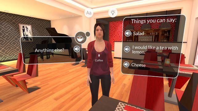 Mondly-app-aplicacion-realidad_virtual-aprender-idiomas-educacion_EDIIMA20170829_0114_19.jpg