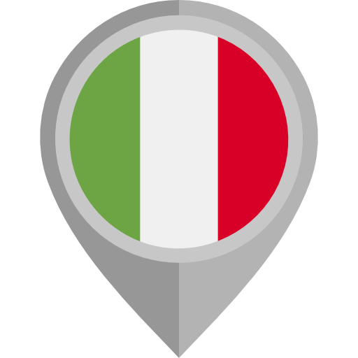 italy-2.png
