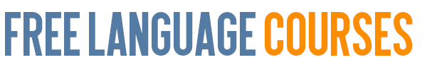free language courses.png