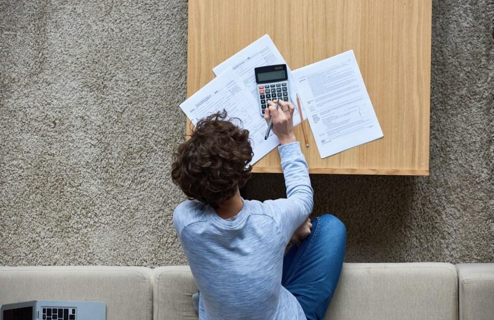 Découvrez la nouvelle liste des professions à haute valeur ajoutée pour le statut RNH