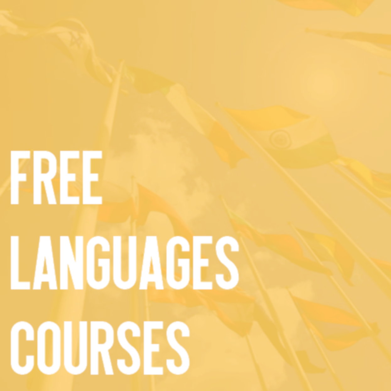 free languages courses yello.png