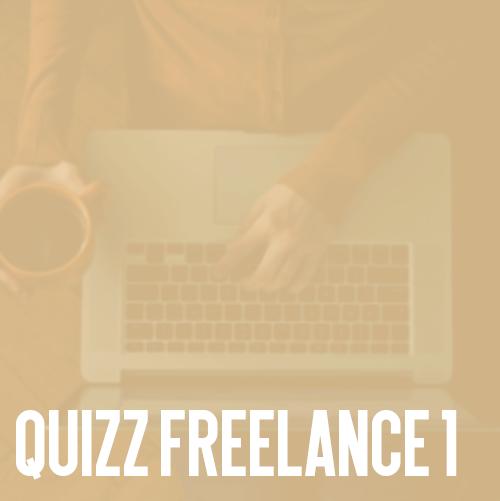 freelance1.png