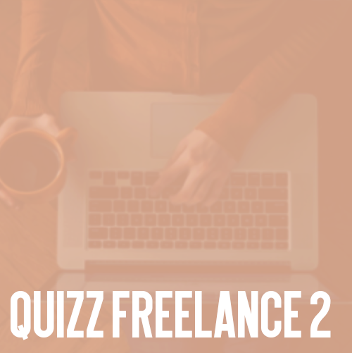 freelance2.png