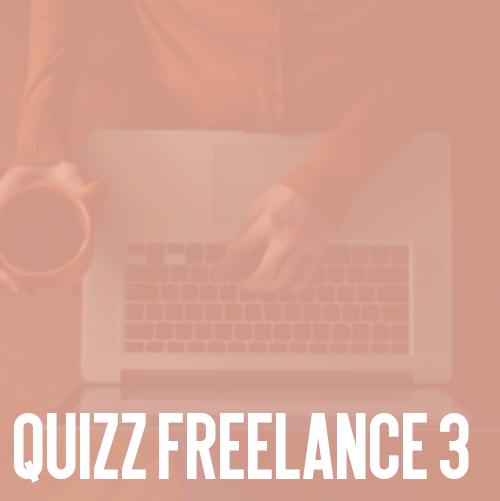 freelance3.png