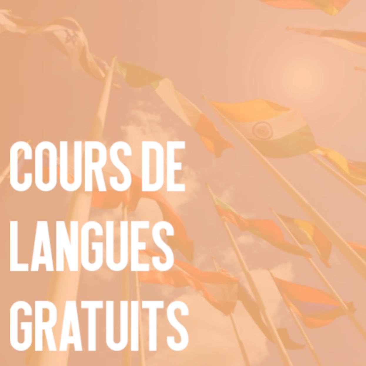 couors de langues gratuits1.png