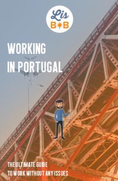 working+in+portugal.jpeg