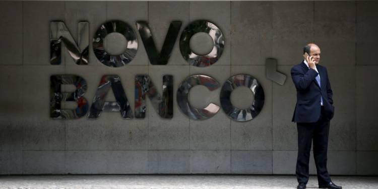 Novo Banco demandera 541 millions d'euros supplémentaires aux contribuables portugais