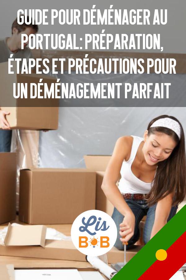 demenagement-france-portugal-expat