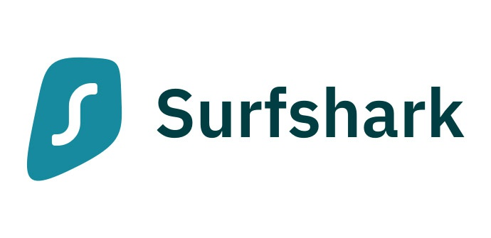 Surfshark_apertura.jpg