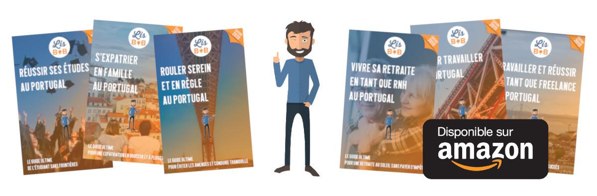 livre-expat-vivre-portugal-bob
