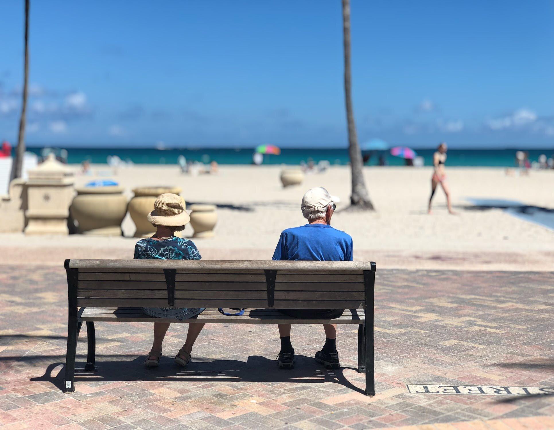 Le sentiment de sécurité est un critère essentiel lors d'une expatriation pour la retraite